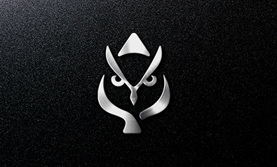 Owl of Spades