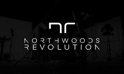 Northwoods Revolution